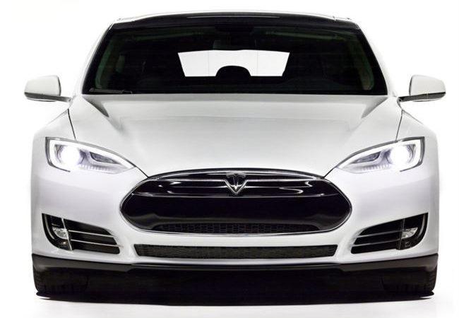 Tillbaka till framtiden – bilen drivs fossilfritt igen!